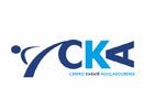 Logo cka