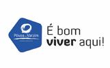 Logo Câmara municipal da Póvoa de Varzim